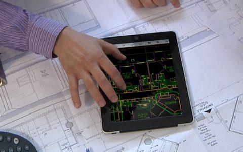Planung der Terrassenüberdachung mit modernster Software
